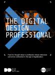 Digital Design Professional Booklet
