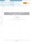 Lehrplan - DDP Foundation Level