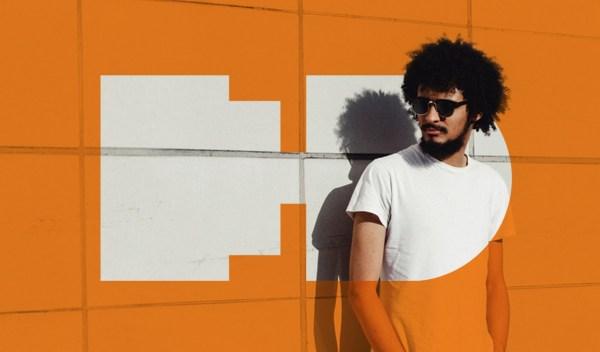 titel_orange-2-min
