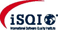 isqi_registered_adding_2014_4c