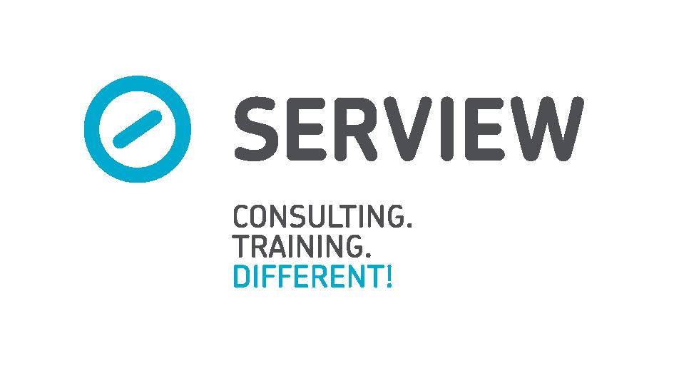 serview_-logo_rz_rgbmclaim