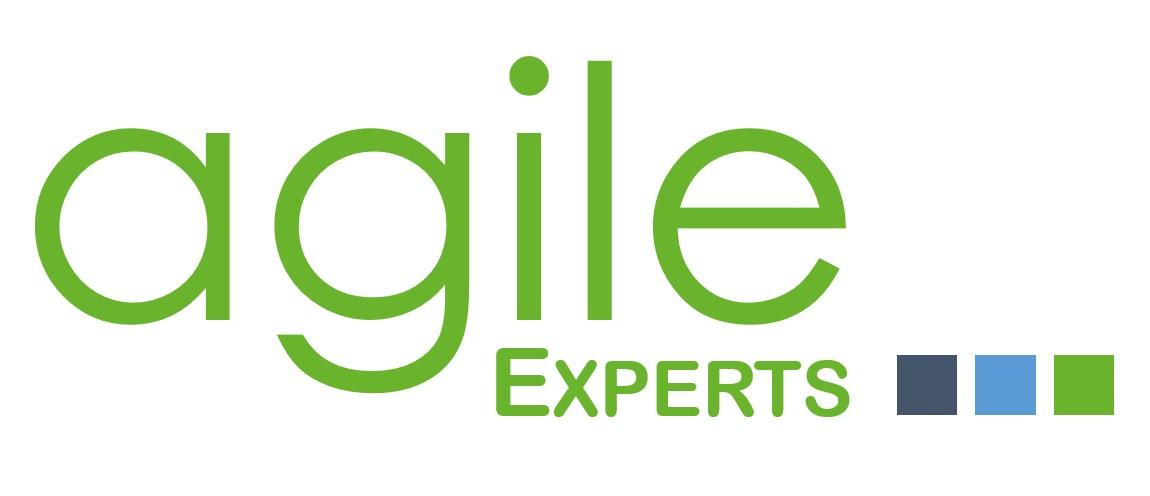 agileexpertslogo