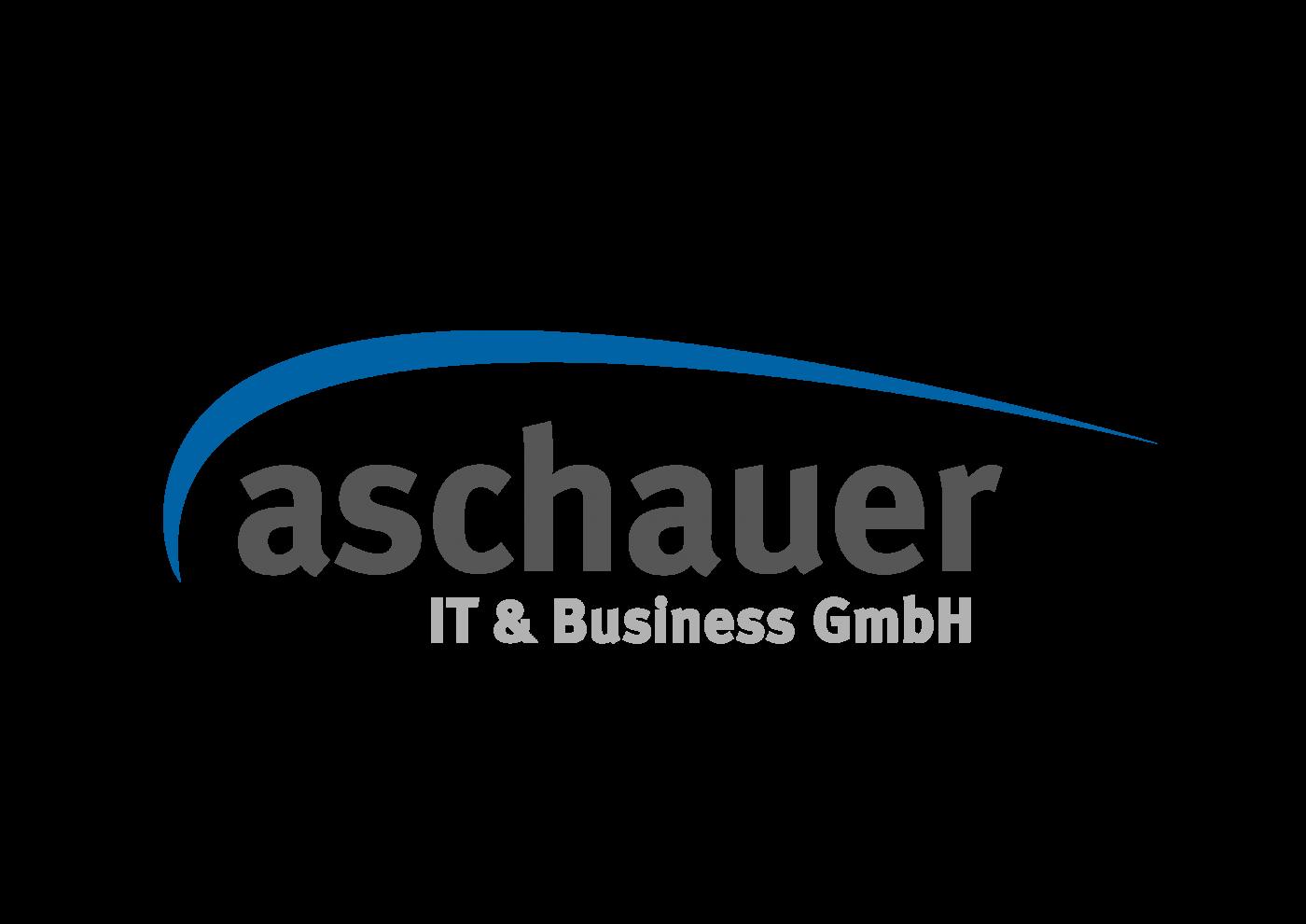 aschauer_it-business_gmbh_cmyk