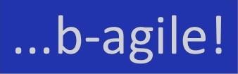 b-agile-logo