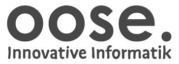 s_130x364_oose-logo_weiss