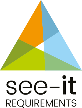 see-it_logo_v01